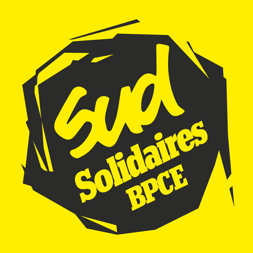 Logo CE Aquitaine Poitou-Charentes